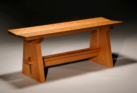 Anese Benches